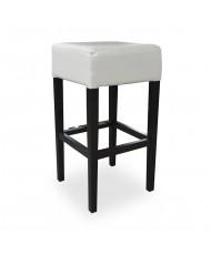 Krzesło Oslo
