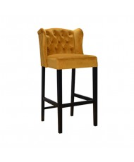 Krzesło Breda