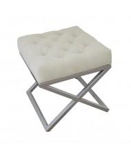 Krzesło Venlo